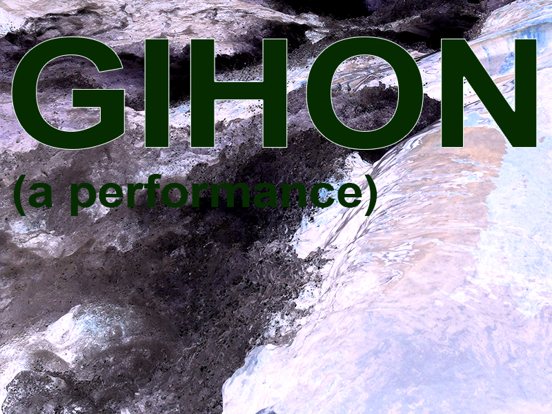 Gihon Performance